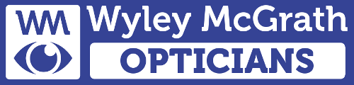 Wyley McGrath Opticians